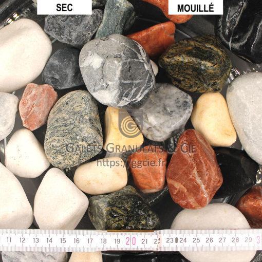 galets-multicouleur-30-60