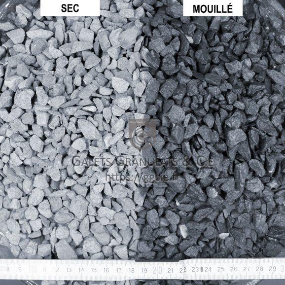 Voliges polyur thane galets granulats cie ggc for Prix gravier m3