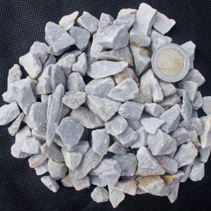 Choisir un gravier : gravier-blanc-gris-10-14mm