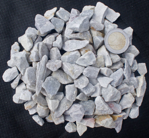 gravier-blanc-gris-10-14mm