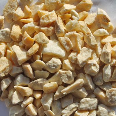 gravier-lemon-marbre-8-16-sec