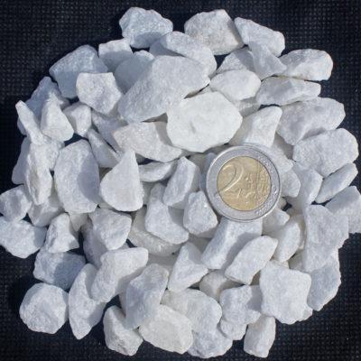 Gravier-marbre-blanc-paillete-8-12mm