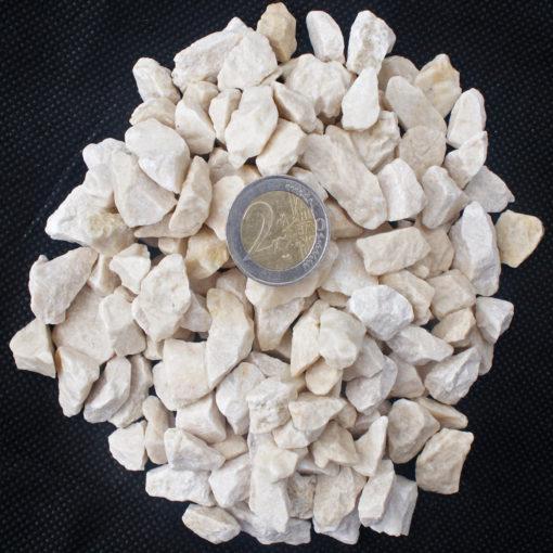 gravier-marbre-ivoire-8-16mm