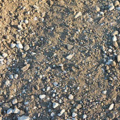 beton-concasse