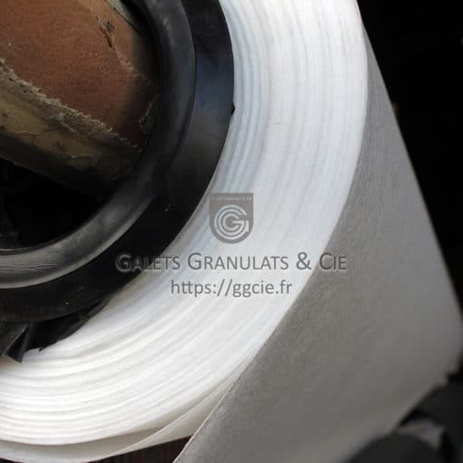 geotextile-asqual-coupe