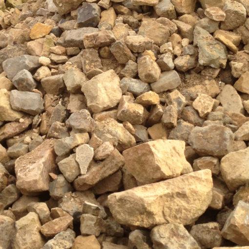moellon-calcaire