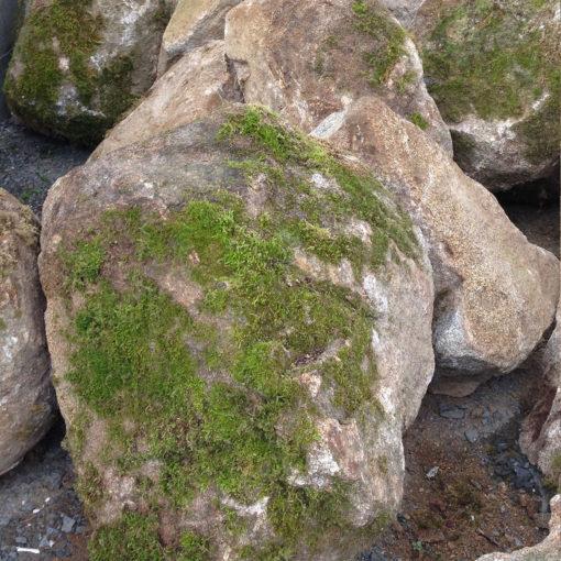 boule-granit-2