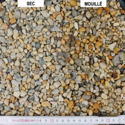 Gravier-roule-ocre-jaune-4-8mm