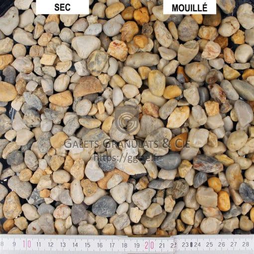 Gravier-roule-ocre-jaune-6-16mm