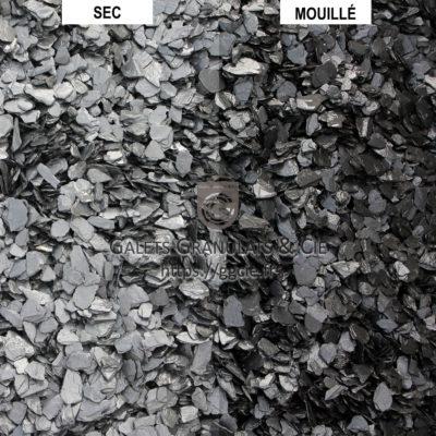 Paillette-ardoise-superieur-noire-10-40