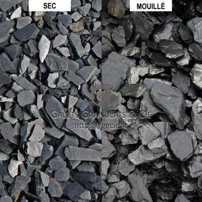 Paillette-ardoise-superieur-noire-40-70
