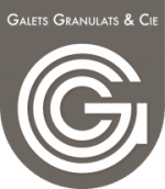 Galets Granulats &Cie GGC