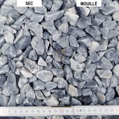 galet-gris-bleu-12-18
