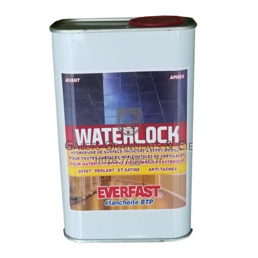 waterlock2