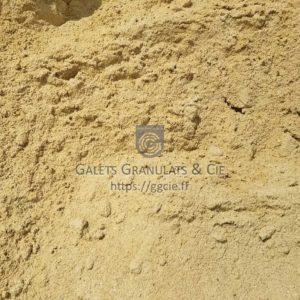 sable-brut2